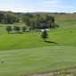 Cardston Lee Creek Golf Course small