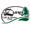Dunes Golf & Winter Club Logo