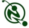 Cardston Lee Creek Golf Course Logo